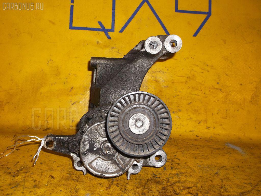 Крепление генератора BMW 3-SERIES E36-CA02 M43-184E2 Фото 3