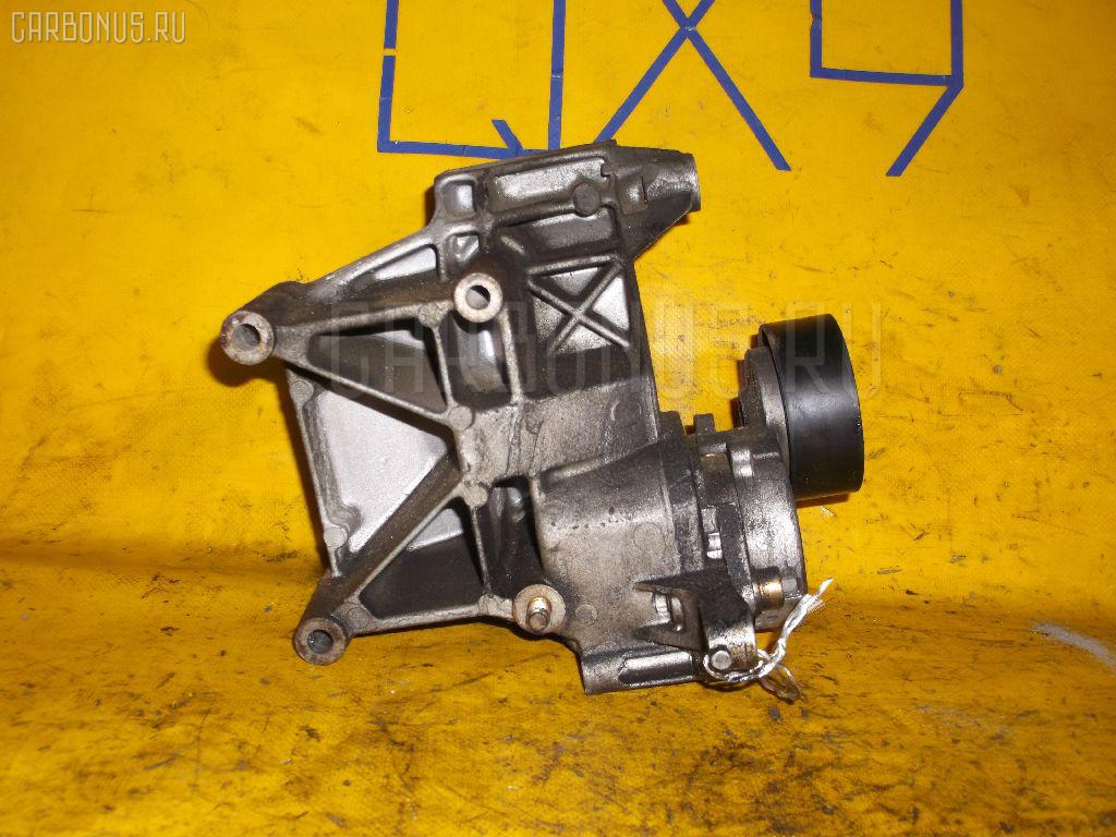 Крепление генератора BMW 3-SERIES E36-CA02 M43-184E2 Фото 1