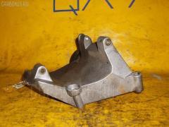 Крепление компрессора кондиционера BMW 3-SERIES E36-CA02 M43-184E2 Фото 3