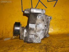 Крепление компрессора кондиционера BMW 3-SERIES E36-CA02 M43-184E2 Фото 4