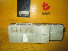Блок упр-я стеклоподъемниками SUZUKI SWIFT ZC11S Фото 2