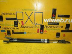 Амортизатор двери TOYOTA VOXY AZR60G Фото 1