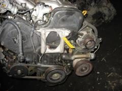 Двигатель TOYOTA WINDOM VCV10 3VZ-FE Фото 1