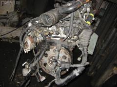 Двигатель TOYOTA WINDOM VCV10 3VZ-FE Фото 3