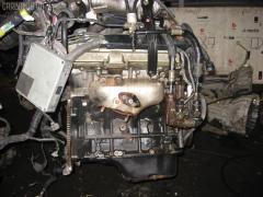 Двигатель TOYOTA WINDOM VCV10 3VZ-FE Фото 4