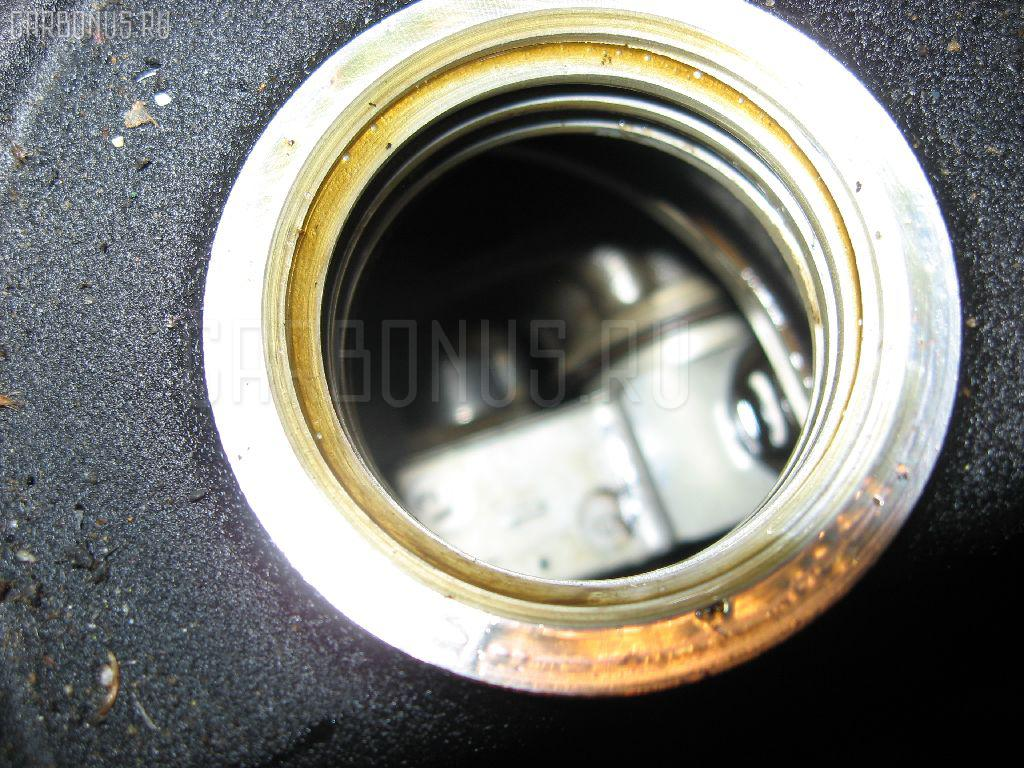 Двигатель HONDA TORNEO CF3 F18B. Фото 5