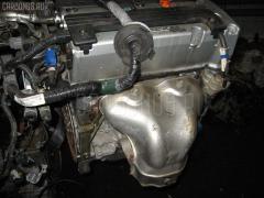 Двигатель Honda Accord CL7 K20A Фото 4