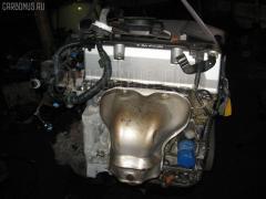Двигатель HONDA ODYSSEY RB1 K24A Фото 3