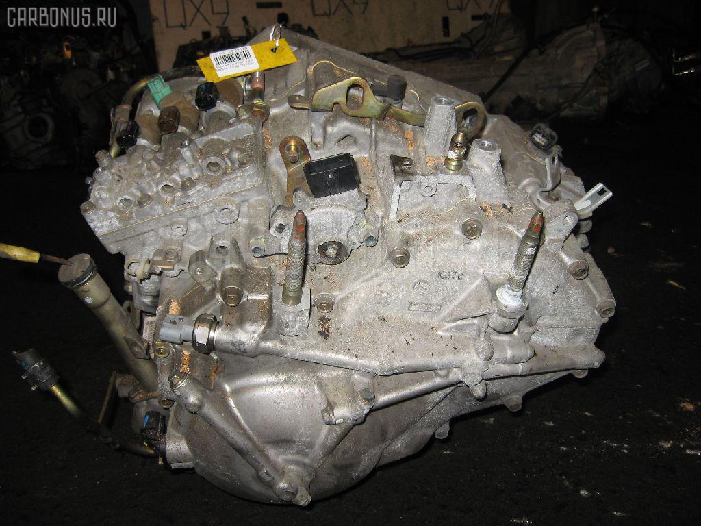КПП автоматическая HONDA ODYSSEY RB1 K24A Фото 4