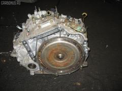 КПП автоматическая Honda Odyssey RB1 K24A Фото 2