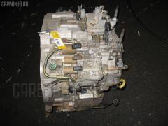КПП автоматическая Honda Odyssey RB1 K24A Фото 3