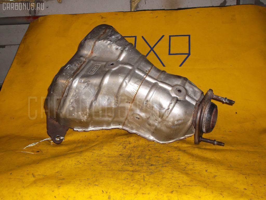 Коллектор выхлопной MAZDA MPV LW3W L3-DE Фото 1