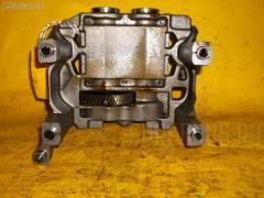 Вал балансировочный MAZDA MPV LW3W L3-DE Фото 2