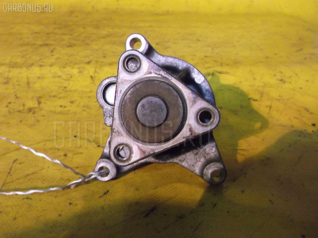 Помпа MAZDA MPV LW3W L3-DE Фото 1