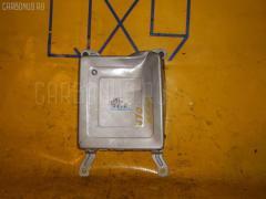Блок EFI MAZDA MPV LW3W L3-DE Фото 1