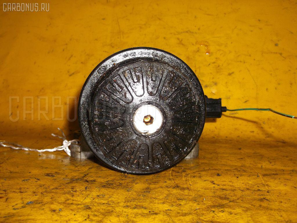 Крепление фильтра масляного MAZDA MPV LW3W L3-DE Фото 2