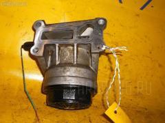 Крепление фильтра масляного Mazda Mpv LW3W L3-DE Фото 1
