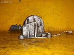 Крепление фильтра масляного Mazda Mpv LW3W L3-DE Фото 3