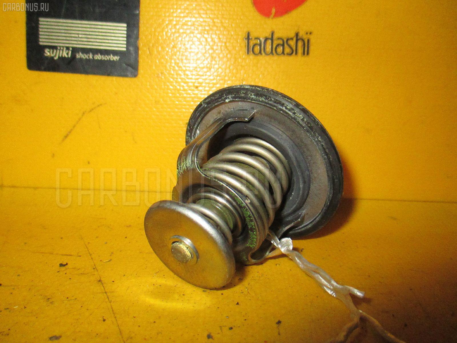 Термостат MAZDA DEMIO DY3W ZJ-VE Фото 1