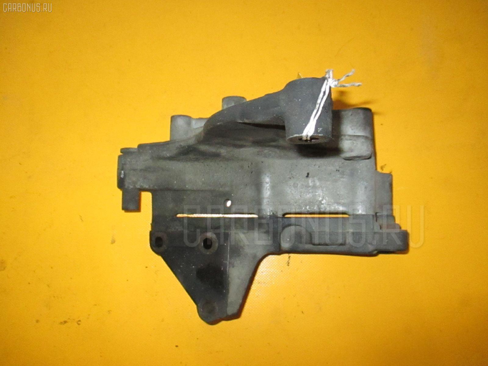 Крепление генератора Mazda Bongo SKF2V RF-T Фото 1