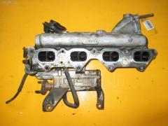 Коллектор впускной Mazda Bongo SKF2V RF-T Фото 2