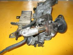 Коллектор впускной Mazda Bongo SKF2V RF-T Фото 3