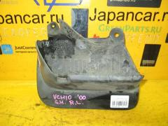 Брызговик Toyota Grand hiace VCH10W Фото 1