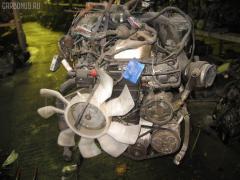 б/у Двигатель NISSAN SKYLINE HR33 RB20E