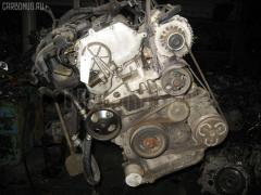 Двигатель Nissan Serena TC24 QR20DE Фото 1