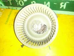 Мотор печки TOYOTA IPSUM SXM10G Фото 1