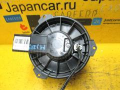 Мотор печки Mazda Az wagon MJ21S Фото 1