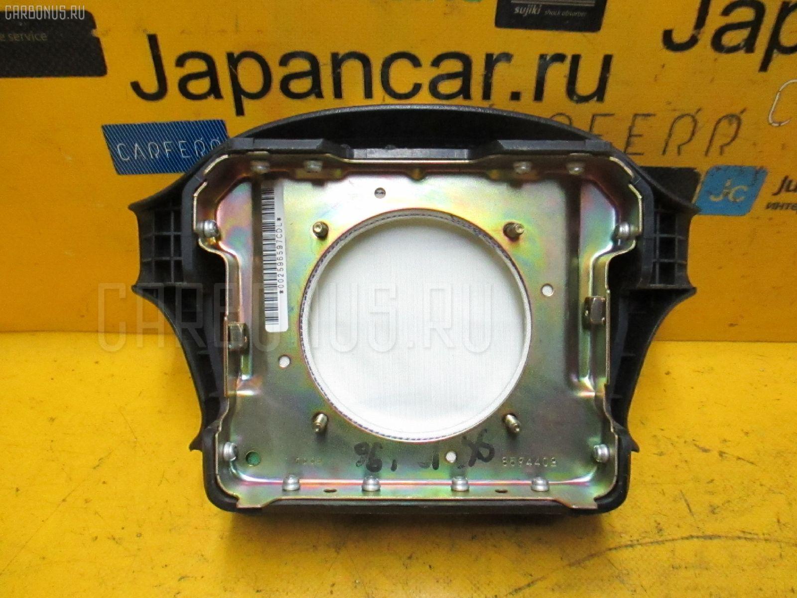 Air bag Toyota Rav4 SXA10W Фото 1