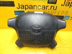 Air bag Toyota Rav4 SXA10W Фото 2
