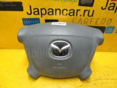 Air bag Mazda Demio DW3W Фото 2