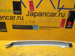 Планка передняя Toyota Rav4 SXA10W Фото 2