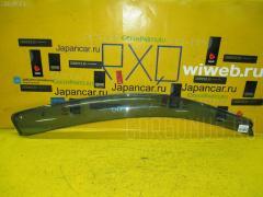 Ветровик Mazda Demio DY3W Фото 3