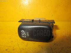 Кнопка MERCEDES-BENZ E-CLASS W210.070 Фото 1