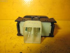 Кнопка MERCEDES-BENZ E-CLASS W210.070 A21082135517C45 Переднее