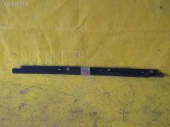 Молдинг на дверь MERCEDES-BENZ E-CLASS STATION WAGON S210.270 Фото 2
