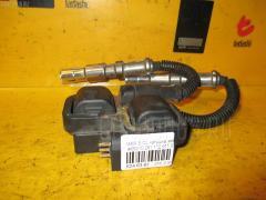 Катушка зажигания MERCEDES-BENZ E-CLASS STATION WAGON S210.261 112.911 Фото 3