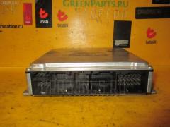 Блок EFI MERCEDES-BENZ E-CLASS STATION WAGON S210.261 112.911 Фото 1