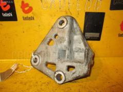 Крепление генератора MAZDA MILLENIA TAFP KF-ZE Фото 2