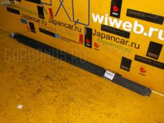 Молдинг на дверь Mercedes-benz M-class W163.154 Фото 9
