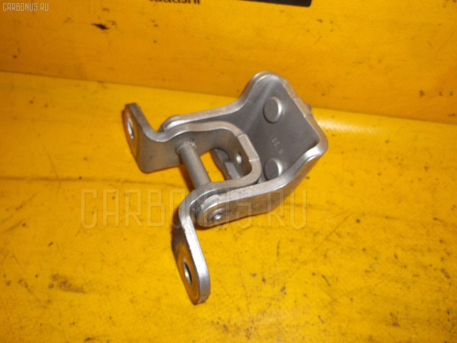 Петля двери шарнирная MERCEDES-BENZ M-CLASS W163.154 Фото 9