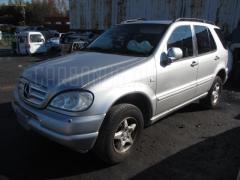 Датчик износа тормозных колодок Mercedes-benz M-class W163.154 112.942 Фото 2
