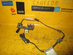 Датчик износа тормозных колодок MERCEDES-BENZ M-CLASS W163.154 112.942 Фото 1