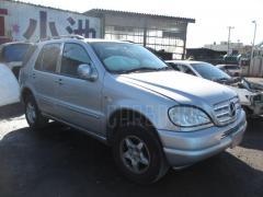 Датчик износа тормозных колодок Mercedes-benz M-class W163.154 112.942 Фото 3
