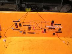 Трубка тормозная MERCEDES-BENZ M-CLASS W163.154 112.942 Фото 1