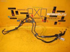 Шланг гидроусилителя MERCEDES-BENZ M-CLASS W163.154 112.942 Фото 1
