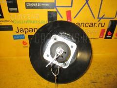 Главный тормозной цилиндр MERCEDES-BENZ M-CLASS W163.154 112.942 Фото 1